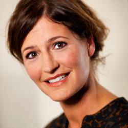 Wendy Boer