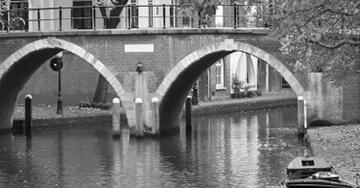 Letselschade Utrecht