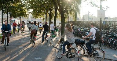 letselschade fietsongeval