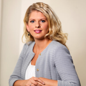 letselschade advocaat Hanneke van Ommen