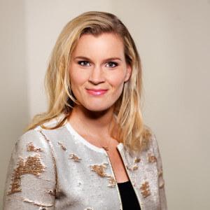 Letselschade Isabelle Zwart