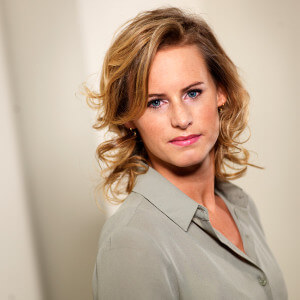 Letselschade advocaat Nadine Sonnevelt