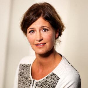 Letselschade advocaat Wendy Boer