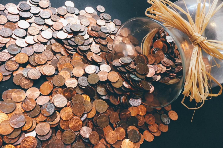 buitengerechtelijke-kosten