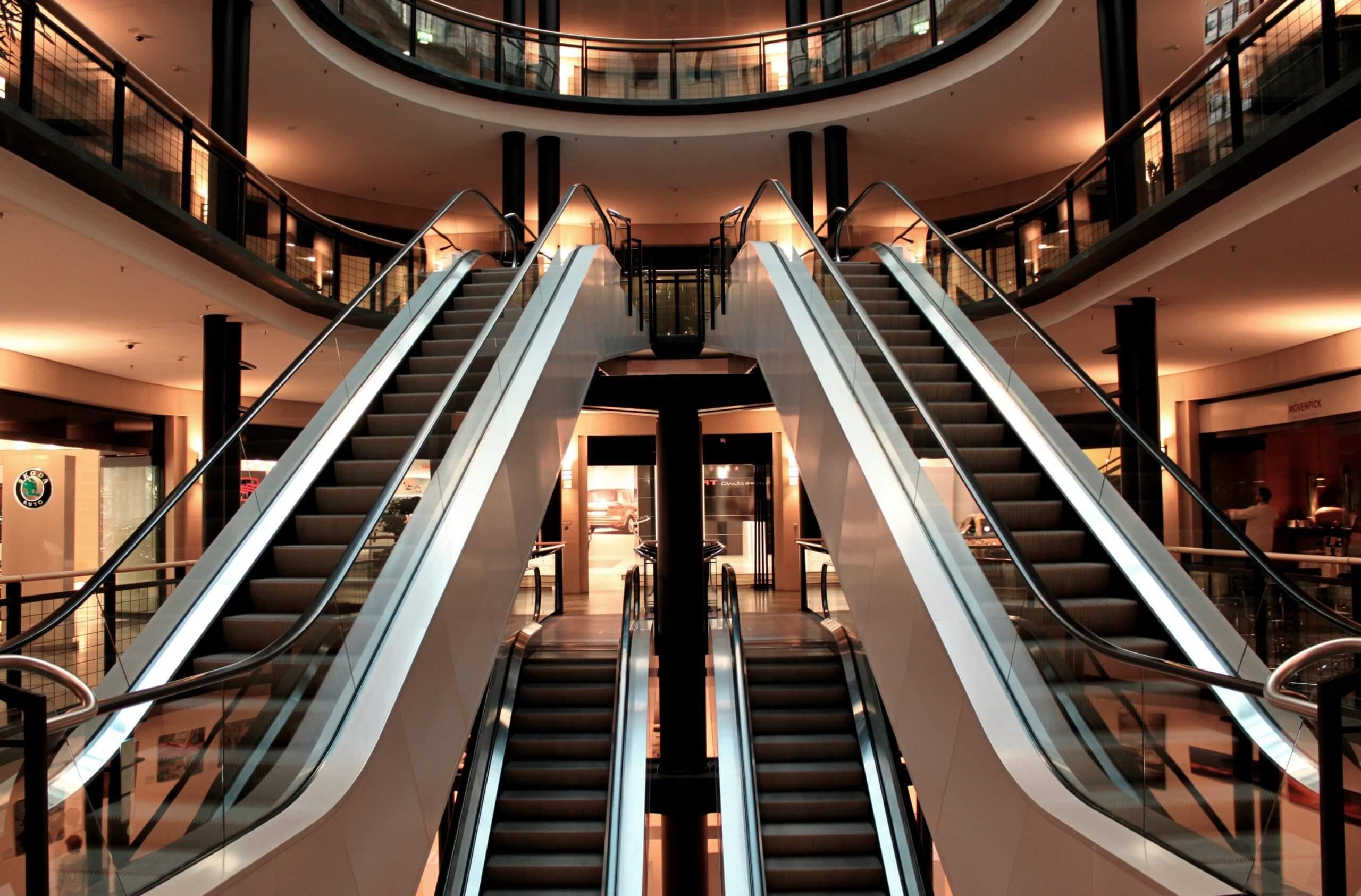 winkelcentrum-letselschade